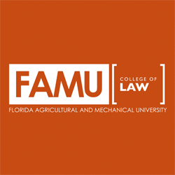 Florida A&M University College of Law - Florida Agricultural and Mechanical University