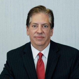 Kevin Mazza