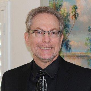 Jeffrey H. Garland