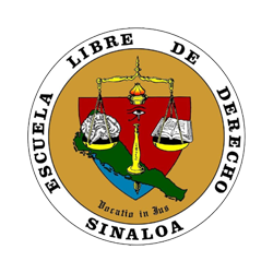 Escuela Libre de Derecho de Sinaloa (ELDS)