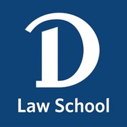 Drake Law School - Drake University
