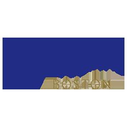 New England Law | Boston