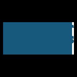 Ventura College of Law