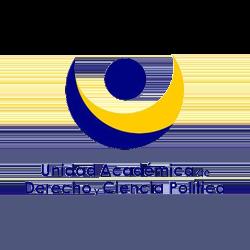 Universidad Autónoma de Sinaloa (UAS) - Unidad Académica de Derecho y Ciencia Política