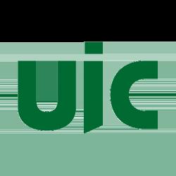 Universidad Intercontinental (UIC) - División de Ciencias Sociales
