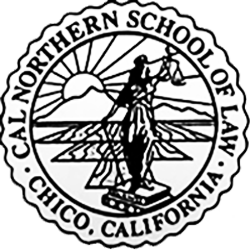 Cal Northern School of Law