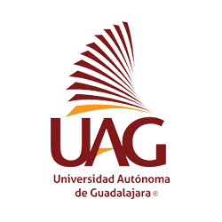 Universidad Autónoma de Guadalajara (UAG)