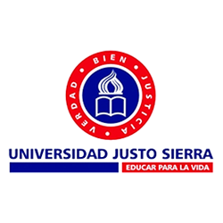 Universidad Justo Sierra (UJS)