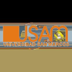 Universidad San Marcos (USAM)
