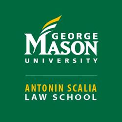 Antonin Scalia Law School - George Mason University