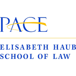 Elisabeth Haub School of Law - Pace University