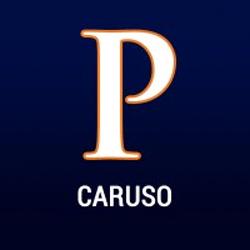 Caruso School of Law - Pepperdine University