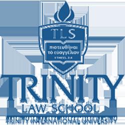 Trinity Law School - Trinity International University