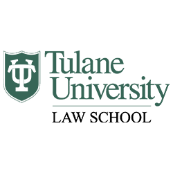 Tulane Law School - Tulane University