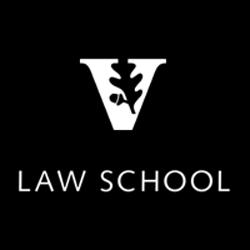 Vanderbilt Law School - Vanderbilt University