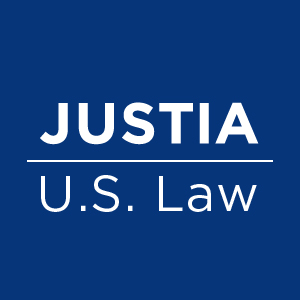 law.justia.com