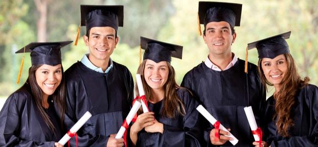 Facultades, Escuelas de Derecho, Centros de Investigación Jurídica e Institutos de Estudios Judiciales