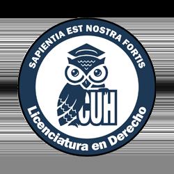 Centro Universitario Hidalguense (CUH)