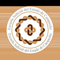Escuela Judicial del Estado de Campeche