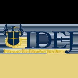 Instituto de Estudios Jurídicos de Jalisco (IDEJ)