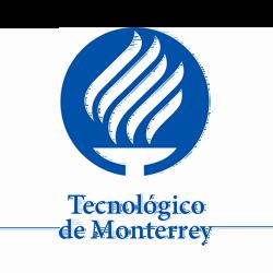 Instituto Tecnológico y de Estudios Superiores de Monterrey (ITESM)
