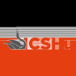 Universidad Autónoma del Estado de Hidalgo (UAEH) - Instituto de Ciencias Sociales y Humanidades