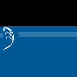 Universidad Autónoma del Estado de Morelos (UAEM) - Escuela de Estudios Superiores de Jojutla