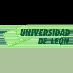 Universidad de León - Facultad de Derecho