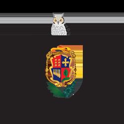 Universidad Michoacana de San Nicolás de Hidalgo (UMSNH) - Facultad de Derecho y Ciencias Sociales