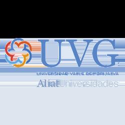 Universidad de Valle del Grijalva (UVG)