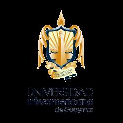 Universidad Interamericana de Guaymas (UIG)