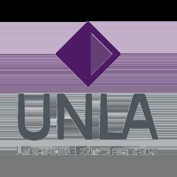 Universidad Latina de América (UNLA)