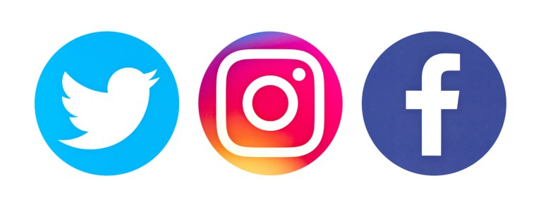Texas May Curb Social Media Moderation of Political Content