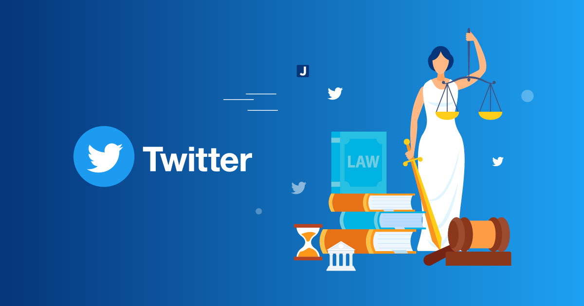 How To Leverage Twitter for Your Law Firm