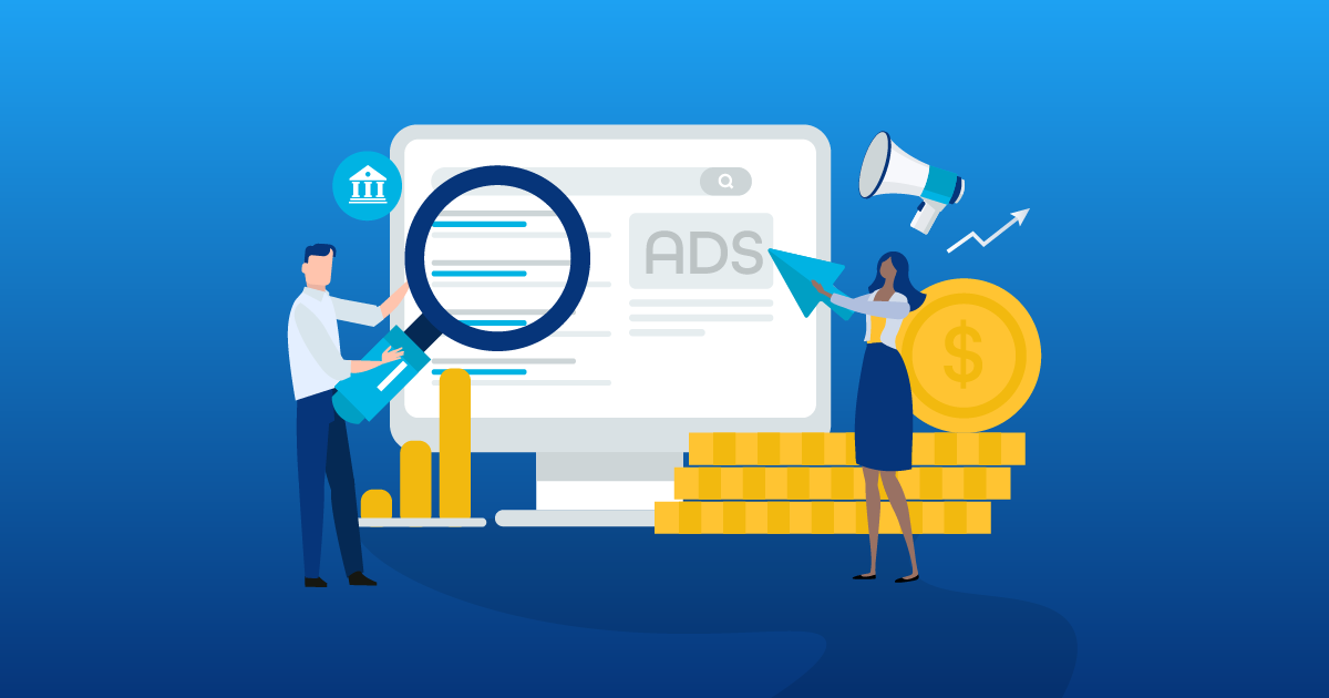 How To Set Up a Google Search Ad