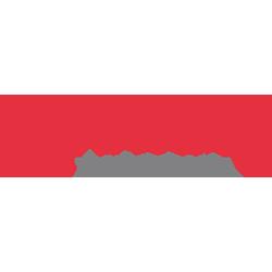 Rutgers University School of Law - Newark - Rutgers University   Newark