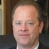 Ronald D. Hedding