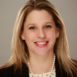 Melissa Rosenblum