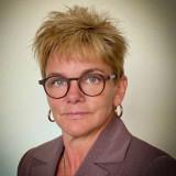 Andrea E. Mertz