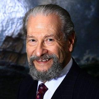 Arnold Isaac Berschler