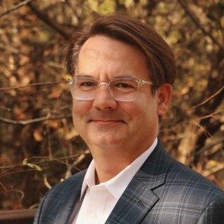 David Moore Eaker