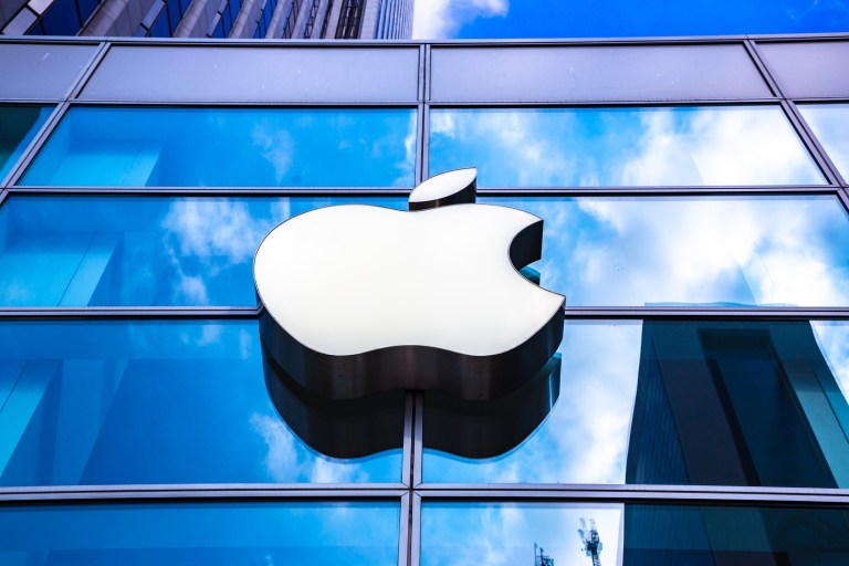 Former Apple Employee Alleges Workplace Violations and Wrongful Termination