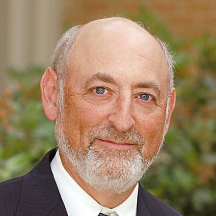 Alan E. Brownstein