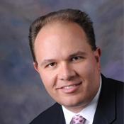 Greg Miarecki