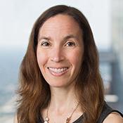 Julie Schrager