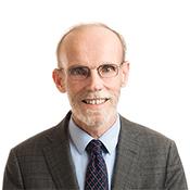 Joseph A. Sullivan