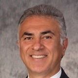 David Jafari