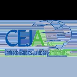 Centro de Estudios Jurídicos y Ambientales (CEJA)