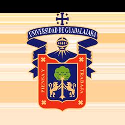 Universidad de Guadalajara (UDG) - Centro Universitario del Sur