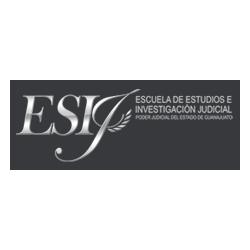 Escuela de Estudios e Investigación Judicial (ESIJ)